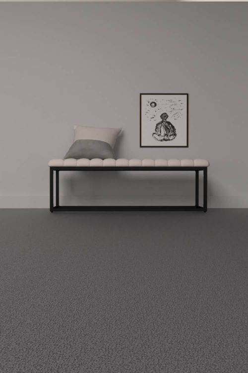 ABYSS (WALL TO WALL CARPET)