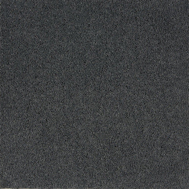 Picture of INK - MANTRA (FITTED CARPET)