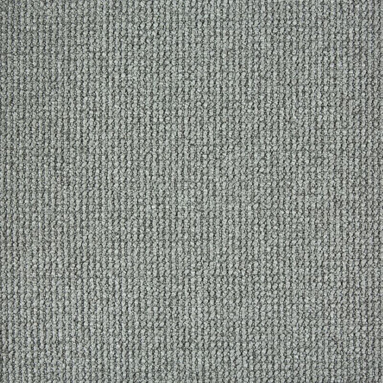 BE STILL (MINDFUL WALL TO WALL FITTED CARPET)