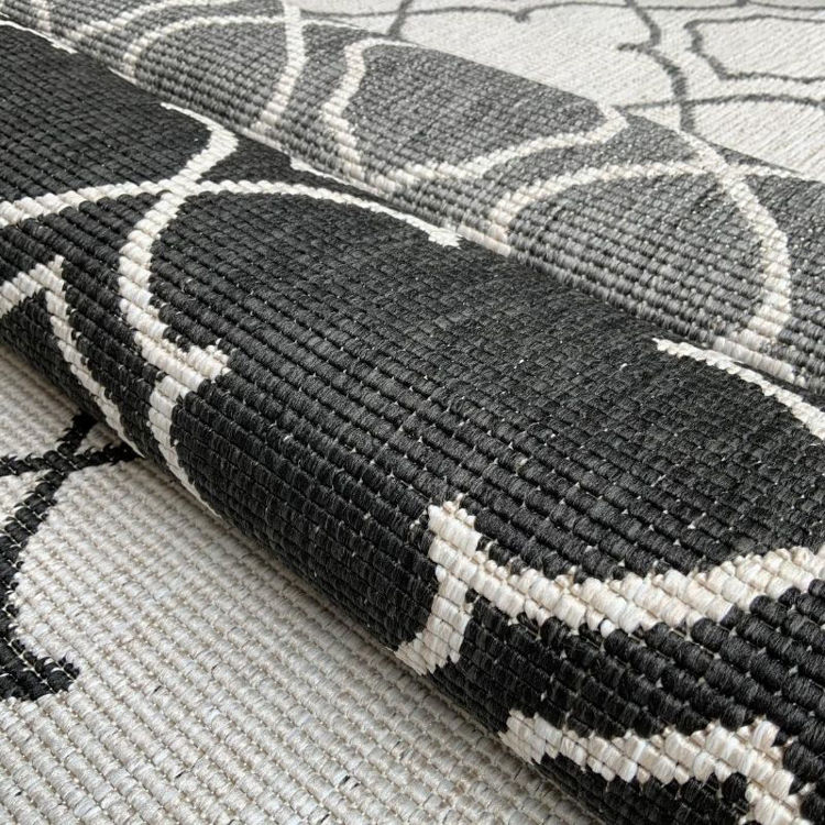 Picture of NOMAD NIGHT RUG