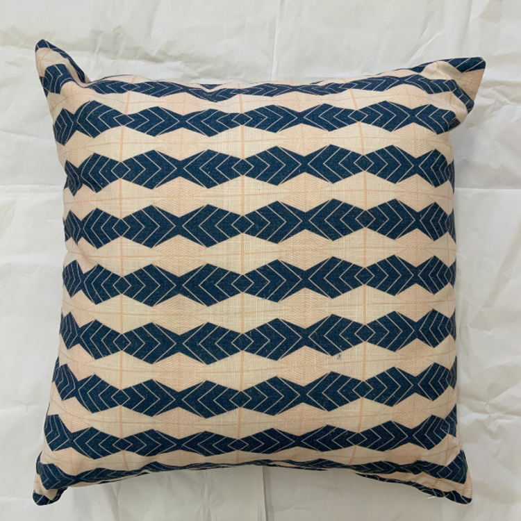 Picture of Bonolo Blue Mountains Fabric