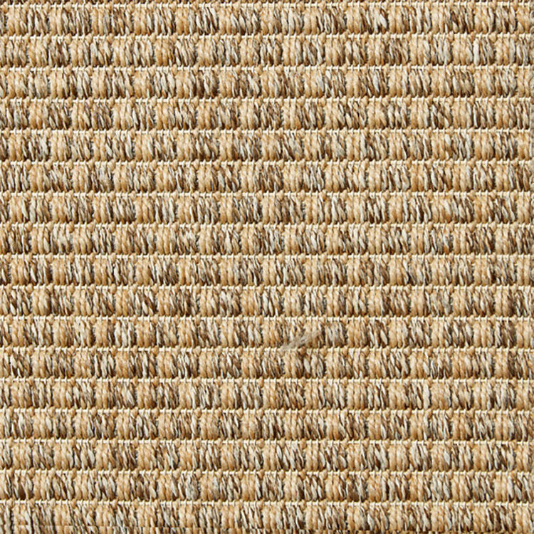 Picture of Chunky Boucle Camel 1.2m x 2.75m