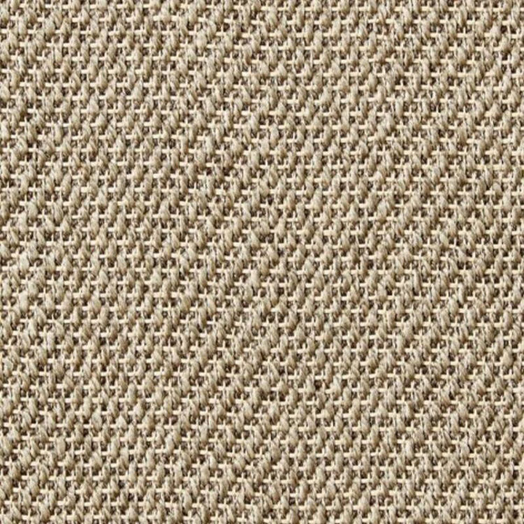 Picture of Natural Look Weave Silver 1.70m x 2.60m