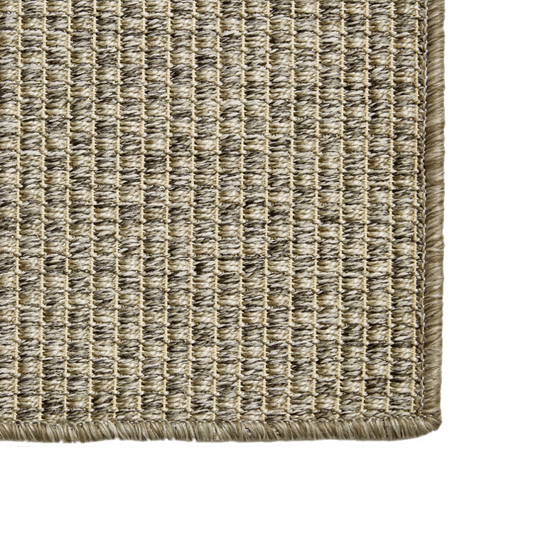 Picture of Chunky Boucle Nguni 1.9m x 2.1m