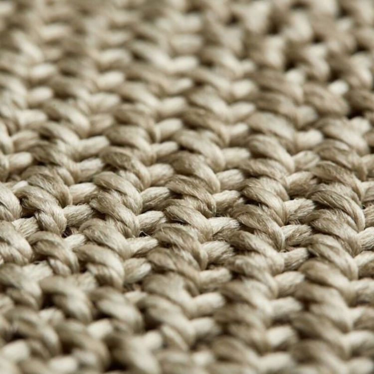Picture of Natural Look Weave Silver 1.05m x 2.9m