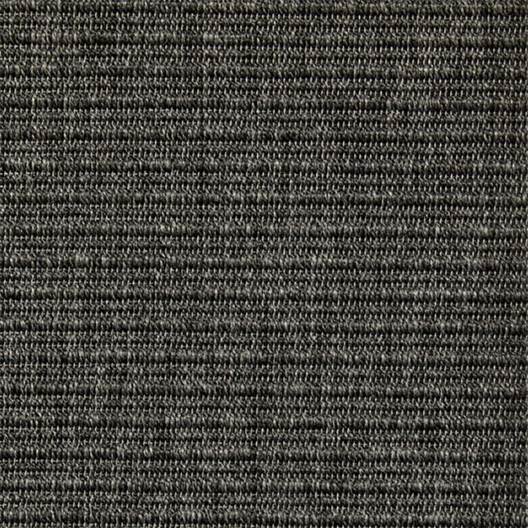 Picture of Hill n Dale Ebony 2.5m x 2m